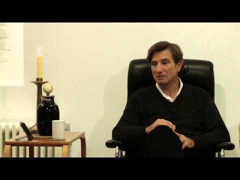 Christian Meyer - Selbstwirksamkeit