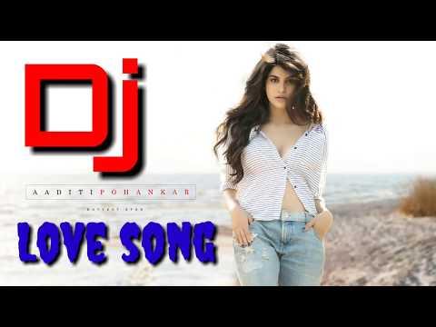 dj-song-tukur-tukur-dekhte-ho-kya-||-bollywood-hindi-mix-||-dj-remix-song-2018