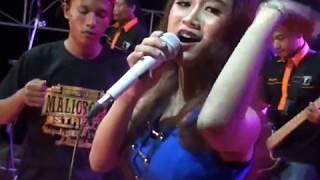 Download Video Kelangan - OM. New Klasica MP3 3GP MP4