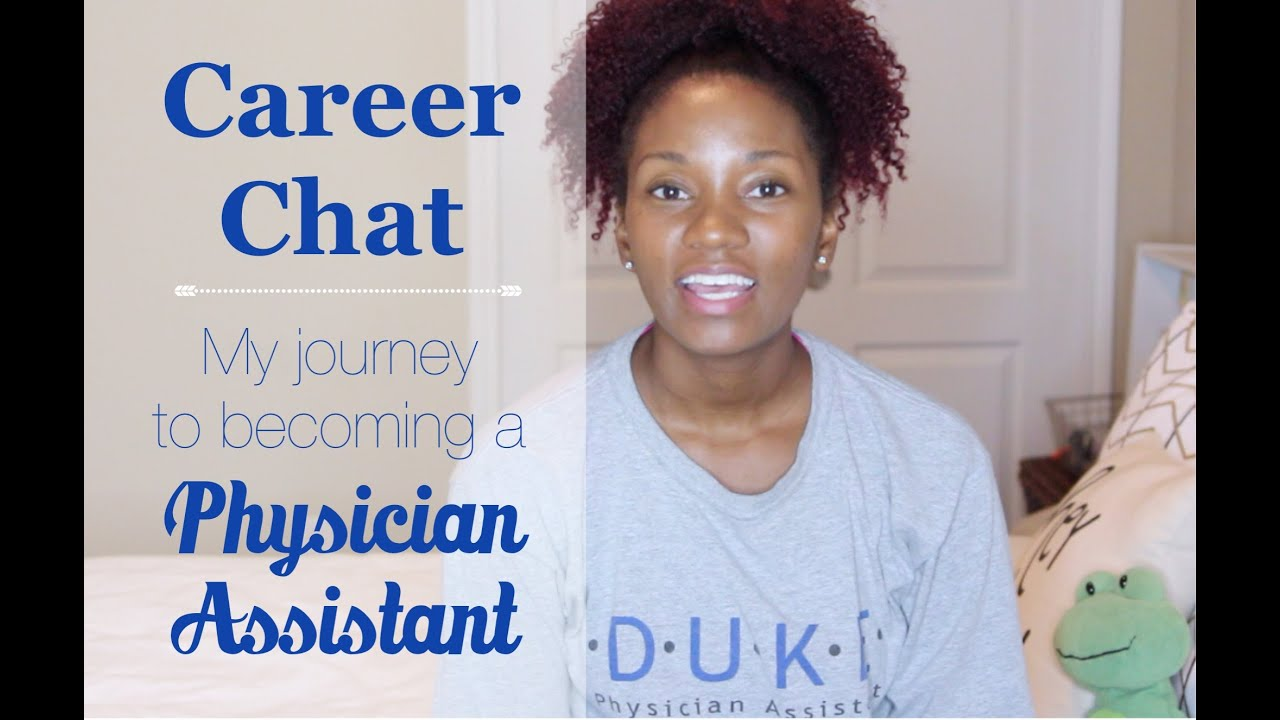 the challenges in my journey to becoming a physician