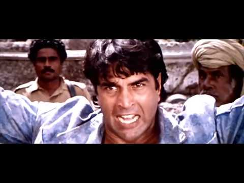 Basanti - Sholay Mix Dubstep | Bollywood
