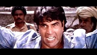 Basanti - Sholay Mix Dubstep | Bollywood