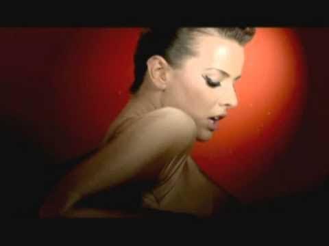 Aferdita Dreshaj - Shume trafik (Official Video)