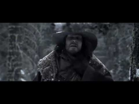 ФИЛЬМ - ГОЛОД ( ОСНОВАН НА РЕАЛЬНЫХ СОБЫТИЯХ ) - Ruslar.Biz