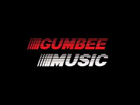 Love-Gun Slinger (Instrumental)
