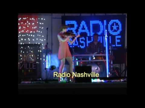 Radio Nashville Live @ Duke Island Park