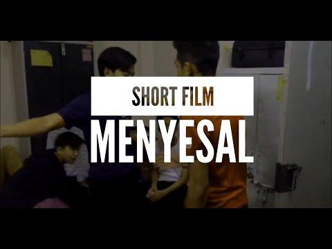 MRSM KKB 'Menyesal' Short Film ( Sempena Hari Raya )