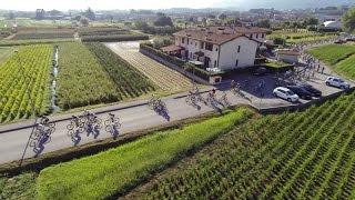 2° Fiera Tour Girata in Mountainbike - Casalguidi