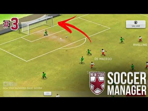 GOLAÇOO DE FORA DA ÁREA !!! - New Star Manager #3 thumbnail