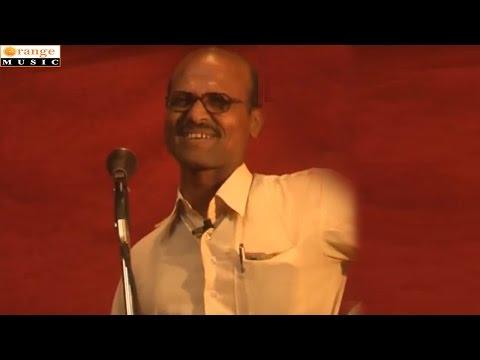 Banjara Bhajana Mukabla VIDEO