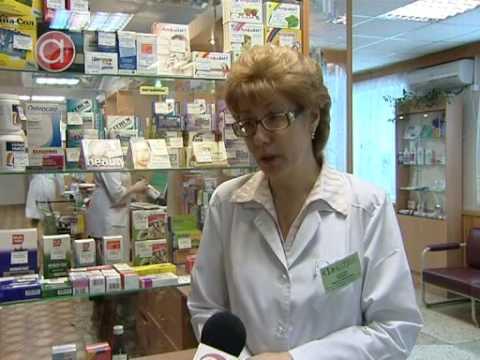 Цены на лекарства теперь не будут завышать