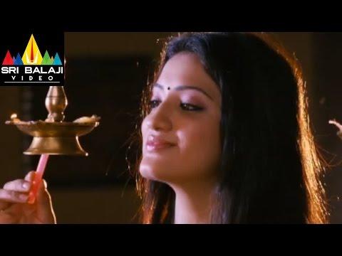 Yamudiki Mogudu Movie Richa Naresh Comedy | Naresh, Richa Panai | Sri Balaji Video