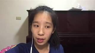 8 Ho 3 Jackie Chu Science Joke