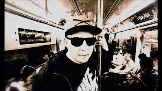 DJ Devastate & DJ Besh One -  Scratching the 80's