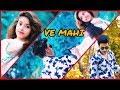 Ve Maahi | Kesari | Akshay Kumar & Parineeti Chopra | Arijit Singh | Cute Love Story