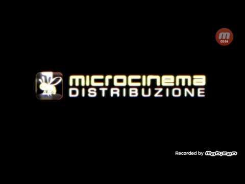 Microcinema, Global Screen, Roadshow, Screen Australia, WTFN, FX, NGC, Pratical, TFC (2015)