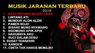 Download lagu FULL ALBUM LINTANG ATI JARANAN COCOK UNTUK CHEK SOUND GLEERR MP3