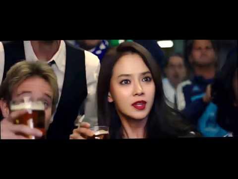 2017 电影 新動作片 - 高清完整版