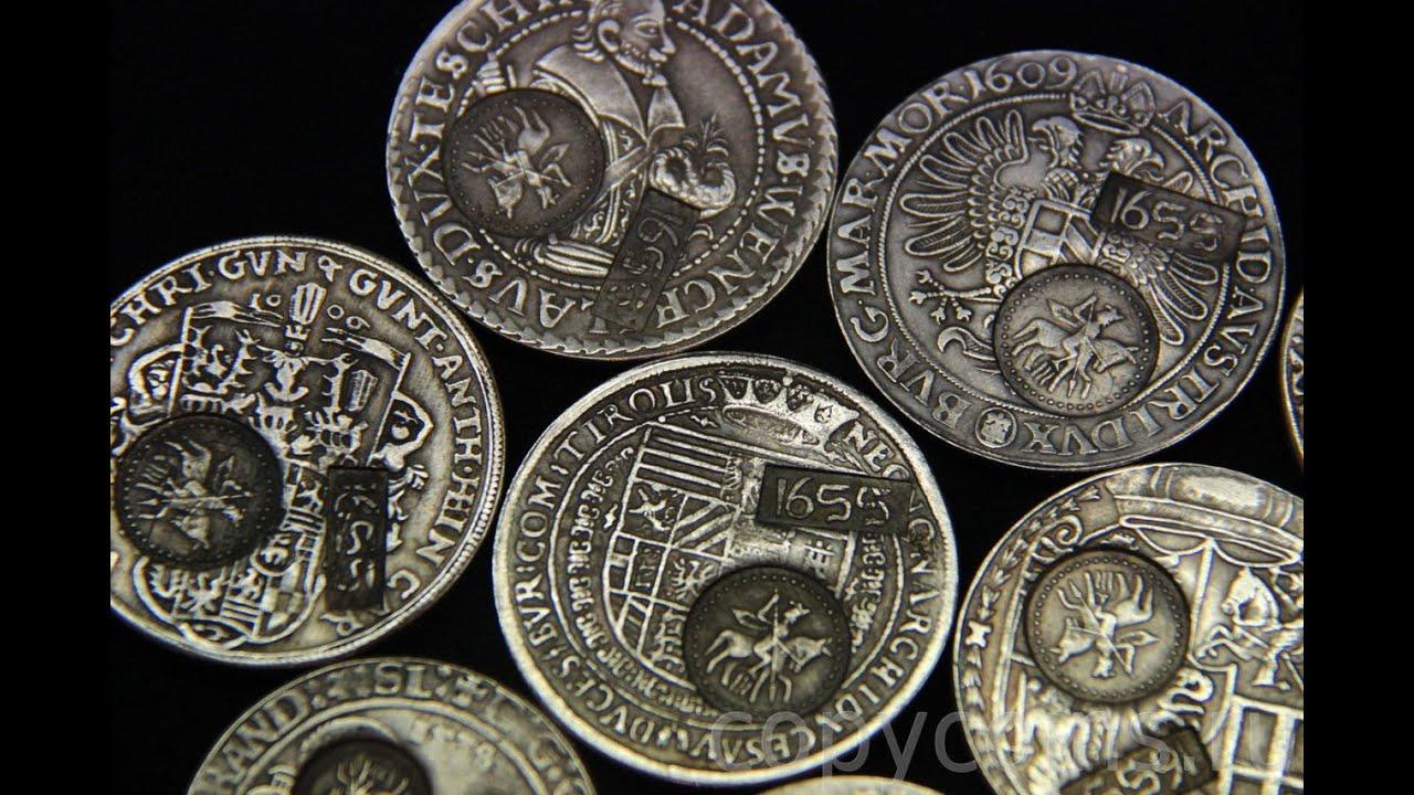 Ефимок аукцион монет антиквары в стерлитамаке