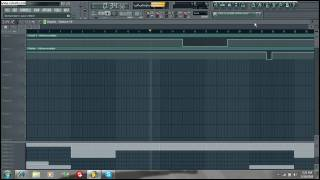 Jay-Z Hard Knock Life FL Studio Production