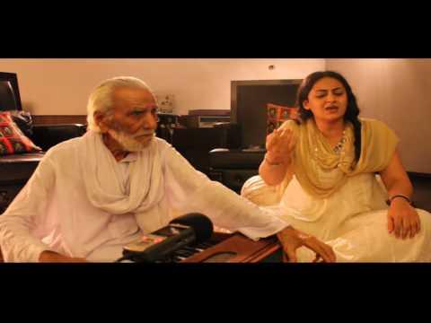 'Chah', Ameer Khusro