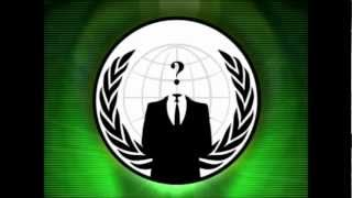 Repeat youtube video Anonymous Advise's - #BEWARE THE SOCK PUPPETS