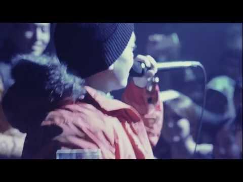 Hi-Lite (+) What We Do (feat. Okasian, GLV, Paloalto, B-Free, Huckleberry P & Evo)