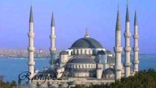 Download Video Quran Piroz Ba Dangi Haji 3amar MP3 3GP MP4