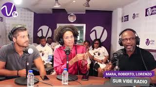 Download Video Mara à Abidjan partie 1 MP3 3GP MP4