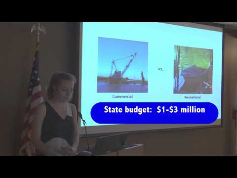 Abandoned boats big problem in CA Delta, state and nation
