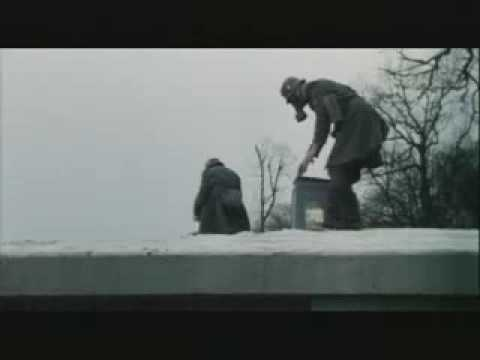 Trailer do filme Amém