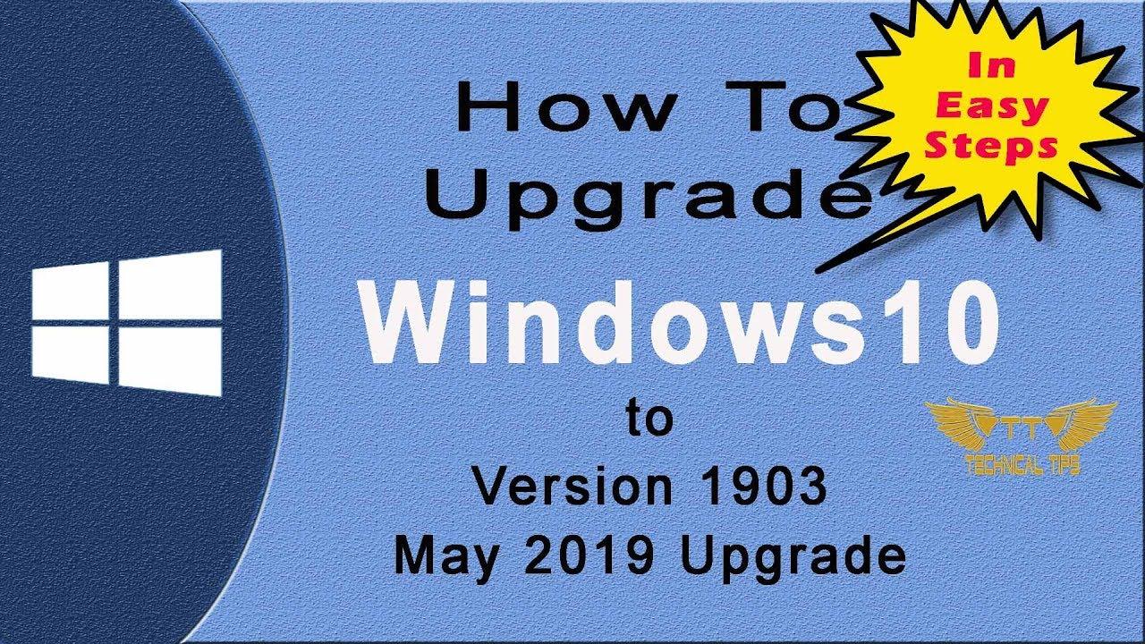 Update to Windows 10 version 1903 stuck at 48% - Microsoft