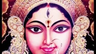 Mahakali Amritvani