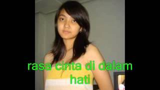Download Video Chika Bandung... Hampa MP3 3GP MP4