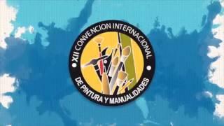 Convencion Colombiana de Pintura 2017
