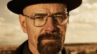 10 Things You Didn't Know About Breaking Bad