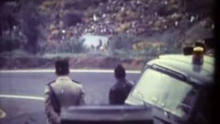 1972 GRAND PRIX  DE CLERMONT-FERRAND R12 GORDINI,Formule France & Formule 3.wmv