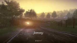 ゲームクリアまで 2012年2月に発売され、様々なアワードを受賞したアド...