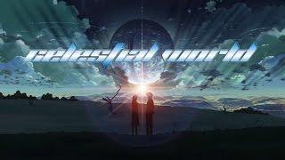 Celestial-World 2.0 - 500????????
