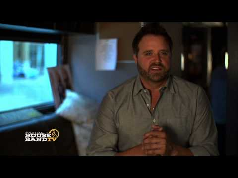 Randy Houser's House Band TV - Episode 4 featuring