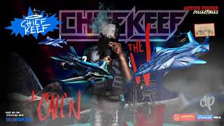 Chief Keef - CallN Prod by Zaytoven