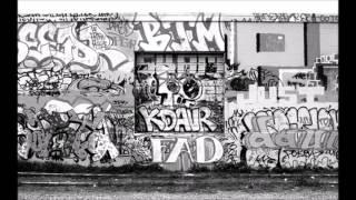 Meito Prod - Alumni (Instrumentale)