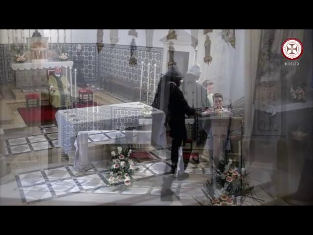 Entroncamento   Homem interrompe missa e padre chama a PSP