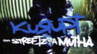 Watch Kurupt Tha Streetz Iz A Mutha video