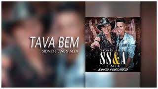 Baixar SS&A - TAVA BEM - Sidnei Silva e Alex