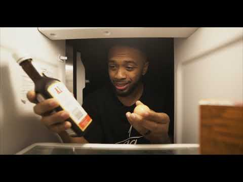 Christian Rap   ReVolutionary & JXHN PVUL - Way Up music video