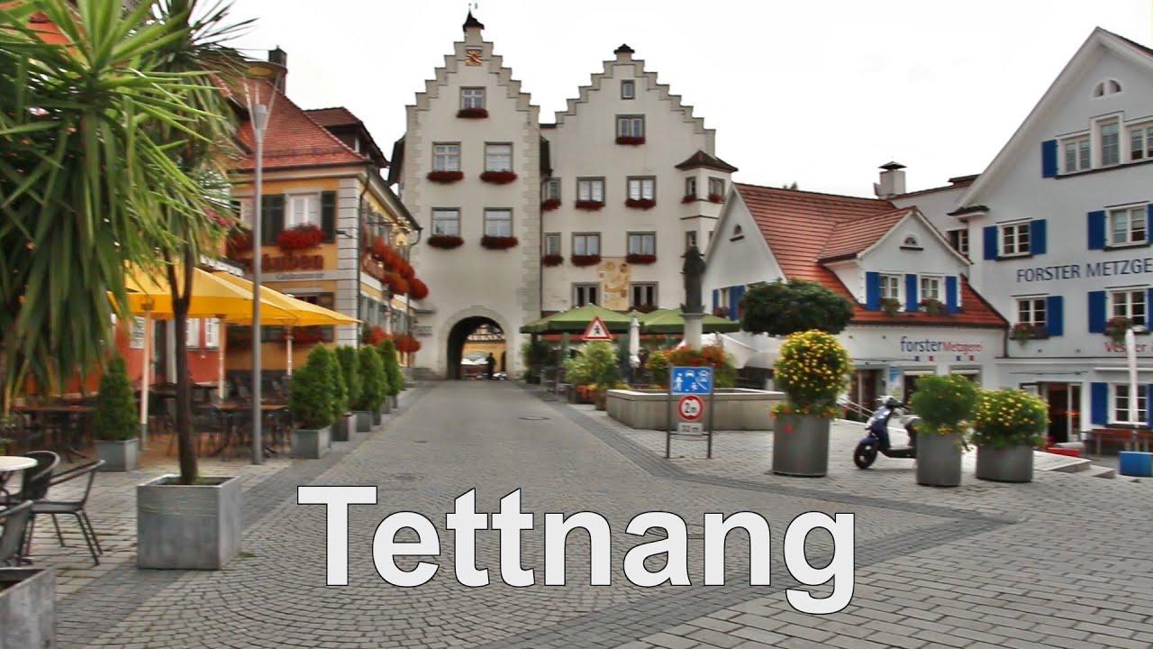 Bildergebnis für Tettnang