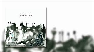 Nevid Müsmir - Yarim Derdini Ver Bana  [Official Audio]