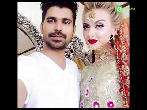 Mehndi Makeup Tutorial Dailymotion : Simple bridal eye makeup tutorial brownsvilleclaimhelp