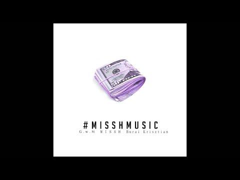 Mindig Megyünk-Missh x G.w.M feat Burai Krisztián 2016 letöltés
